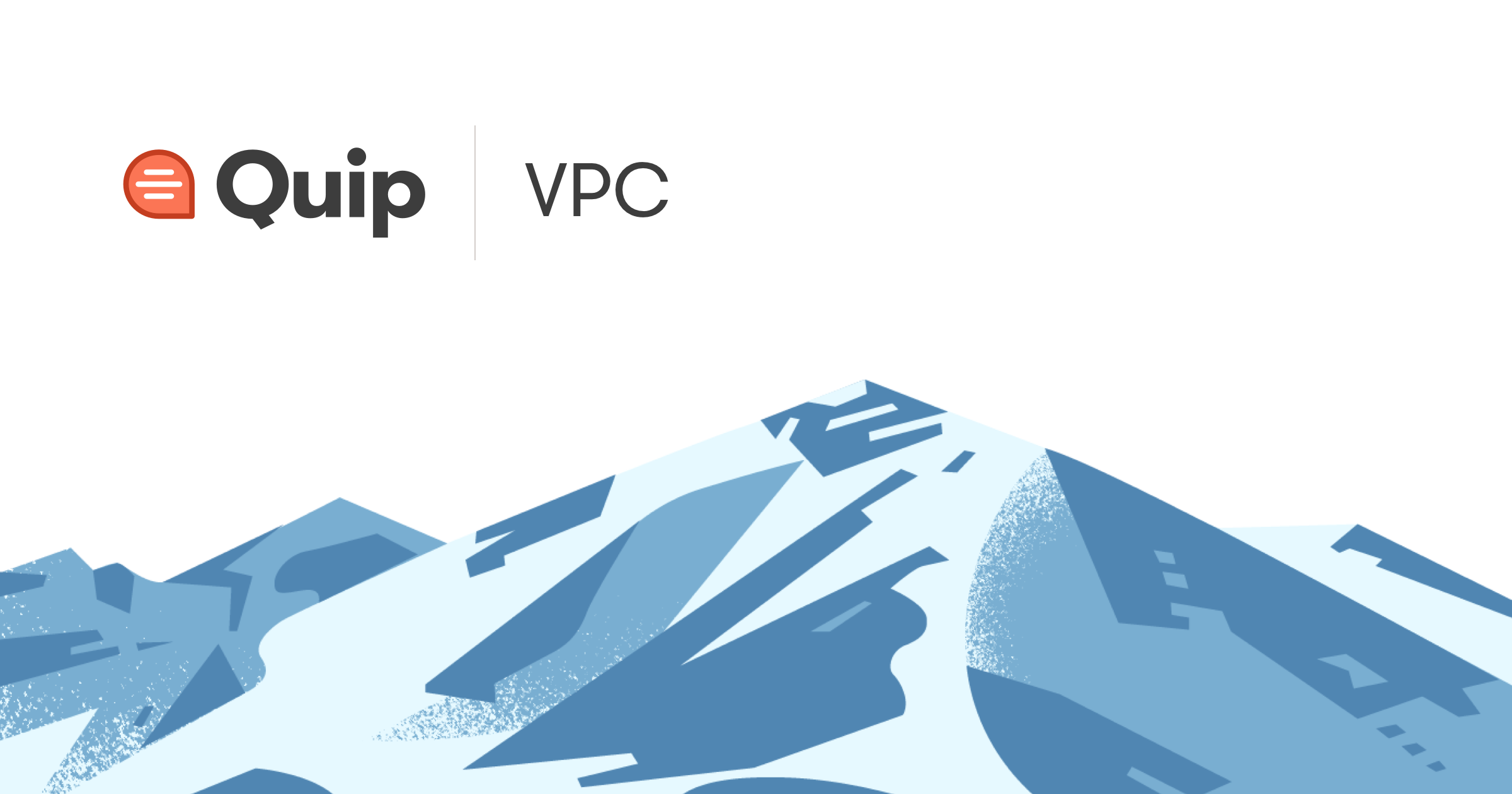 Quip - VPC